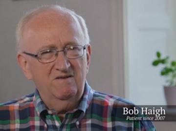 Bob-Haigh-new