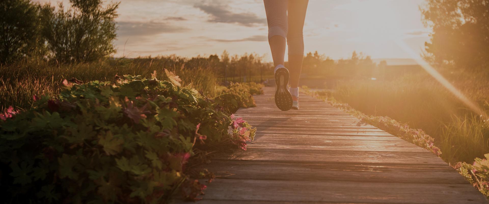 Wellness Enhancements